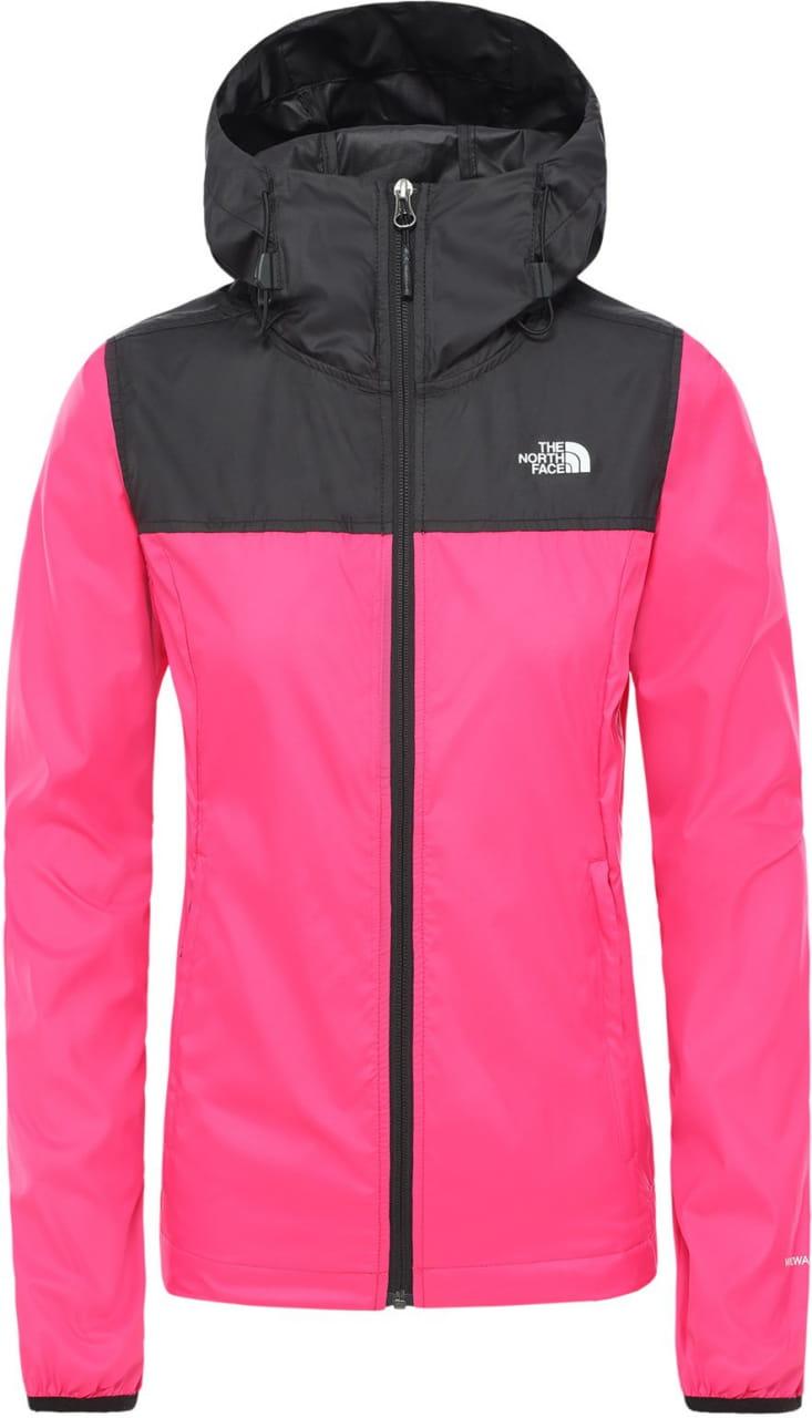 Dámská sbalitelná bunda The North Face Women's Cyclone Packable Jacket