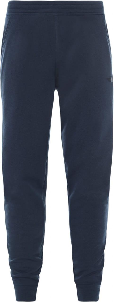 Pánské kalhoty The North Face Men's Surgent Cuffed Joggers