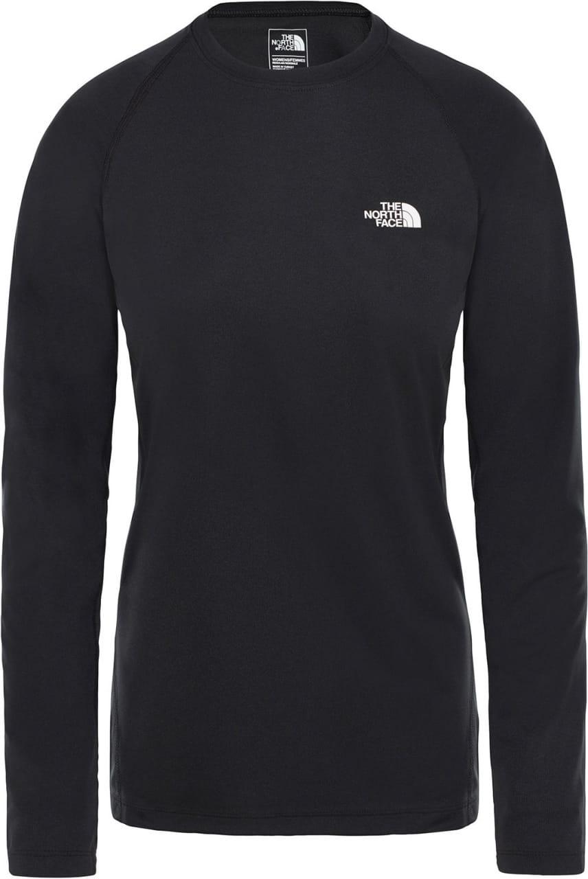 T-Shirts The North Face Women's Flex Long-Sleeve T-Shirt