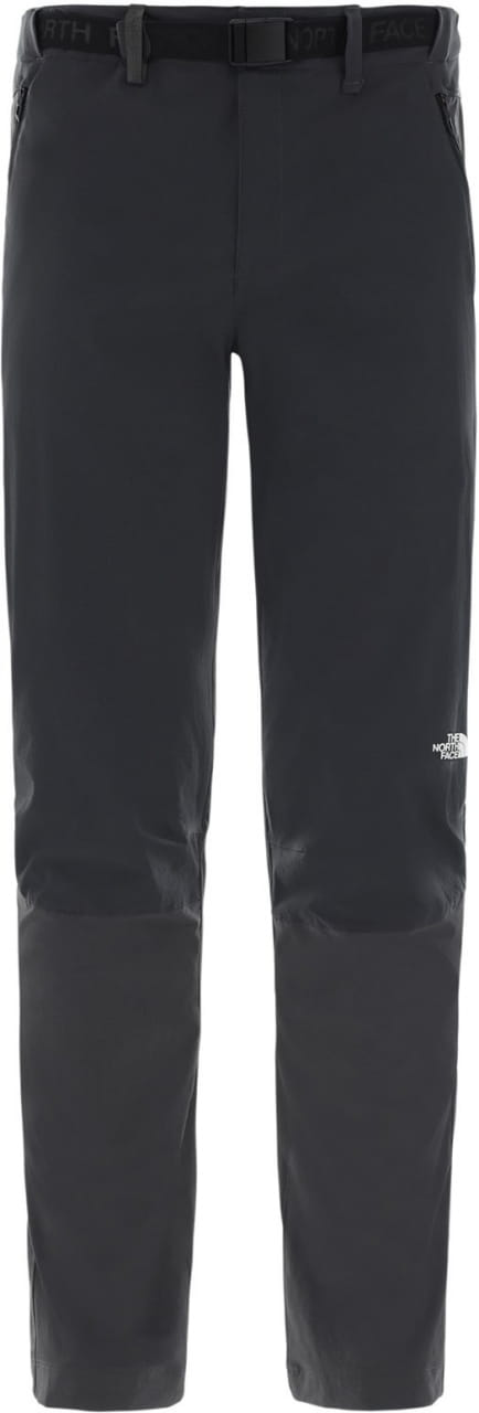 Hosen The North Face Men's Speedlight II Trousers