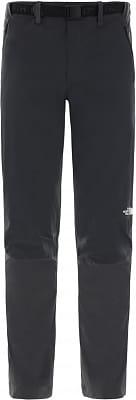 Pánské kalhoty The North Face Men's Speedlight II Trousers