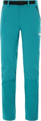 Dámské kalhoty The North Face Women's Speedlight II Trousers