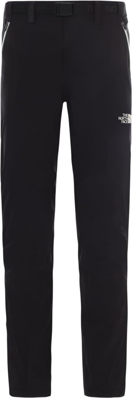 Hosen The North Face Women's Speedlight II Trousers