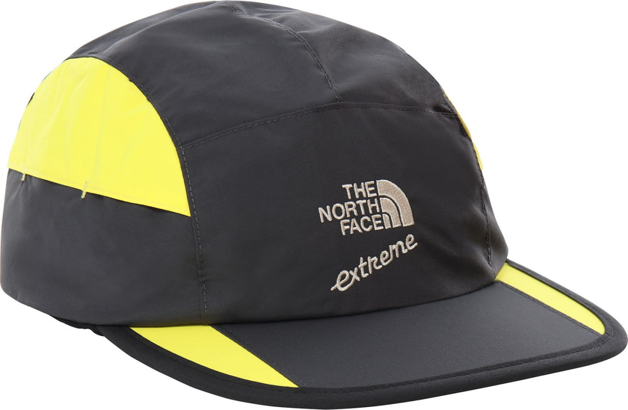Kšiltovka The North Face Extreme Ball Cap