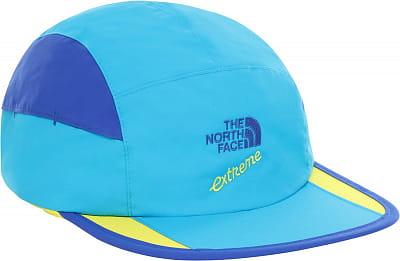 Kšiltovka The North Face Extreme Ball Cap