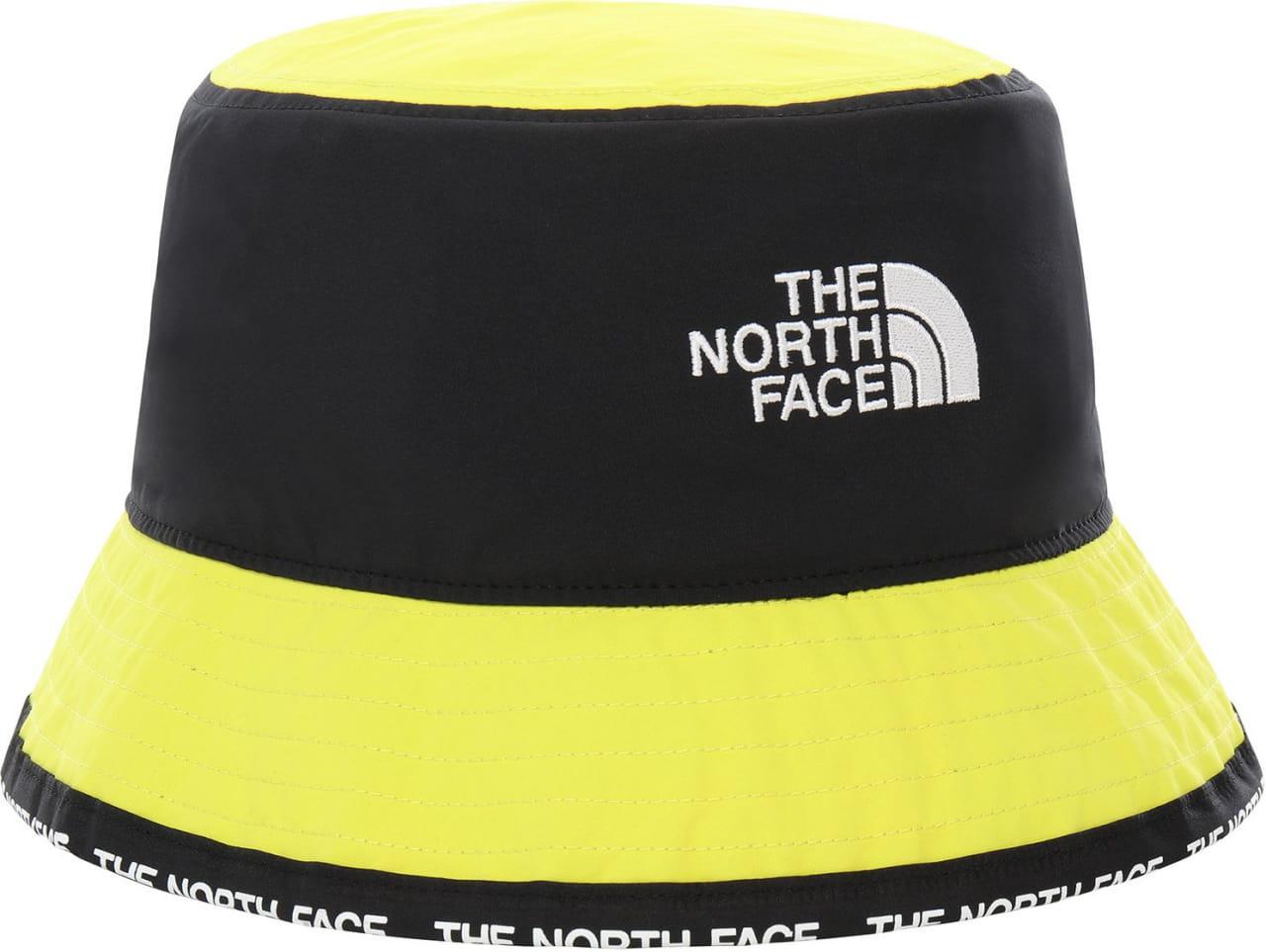 Mützen The North Face Cyprus Bucket Hat