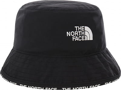 Klobouk The North Face Cyprus Bucket Hat