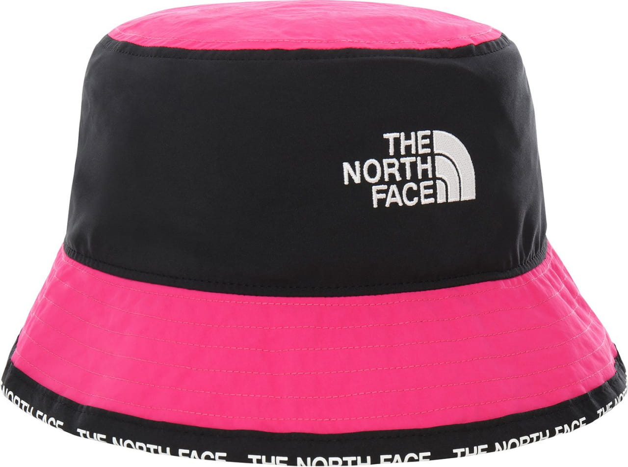 Klobouk The North Face Cyprus Bucket Hat
