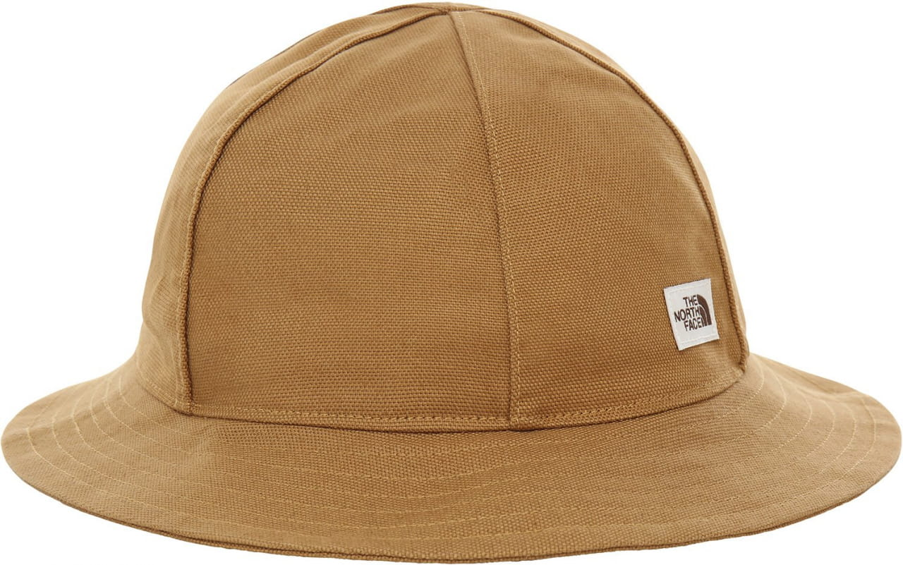 Klobouk The North Face B2B Mountain Dome Hat