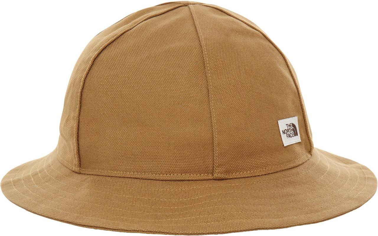 Mützen The North Face B2B Mountain Dome Hat