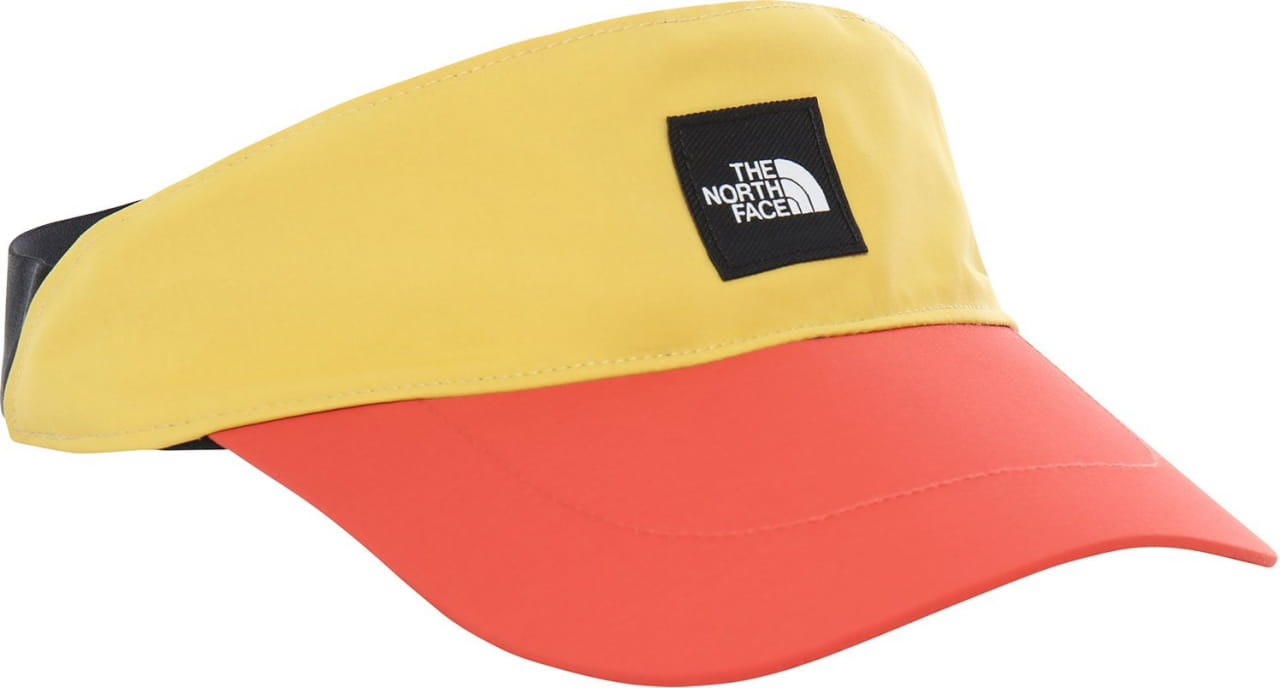 Kšilt The North Face Cypress Visor