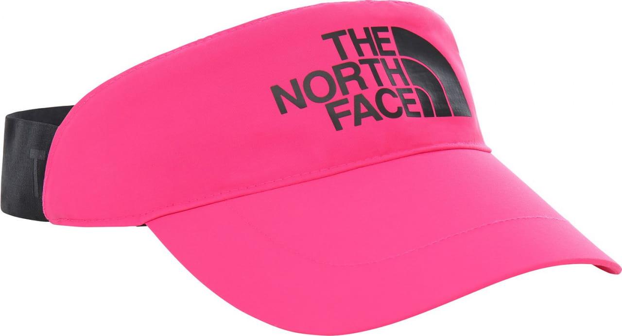 Mützen The North Face Cypress Visor
