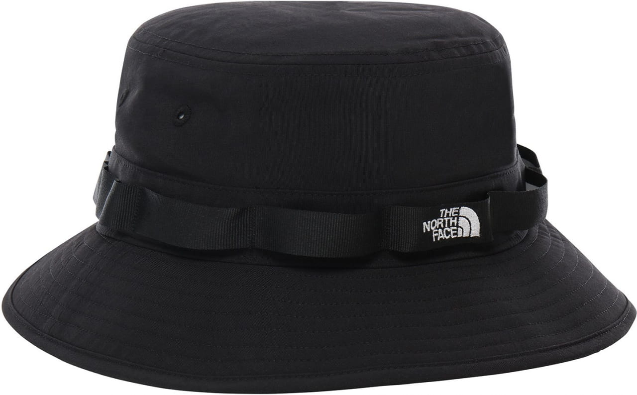Mützen The North Face Class V Brimmer Hat
