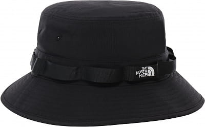 Klobouk The North Face Class V Brimmer Hat