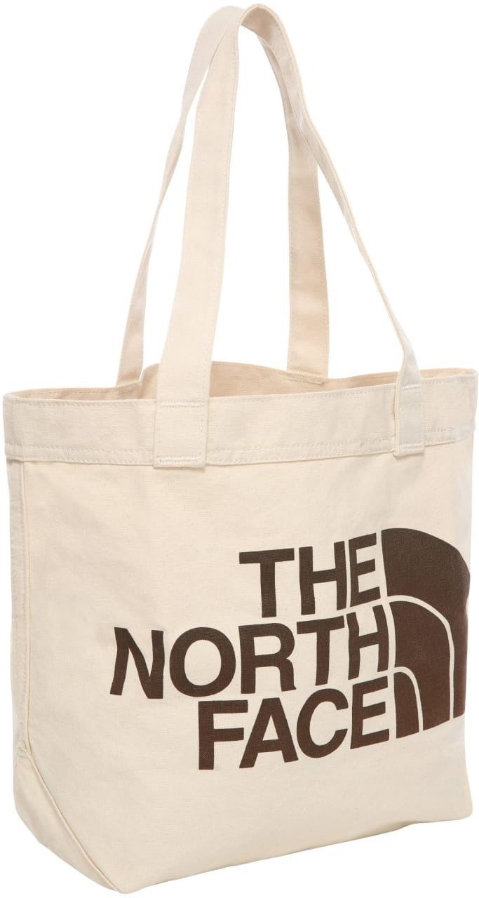 Bavlněná taška The North Face Cotton Tote Bag