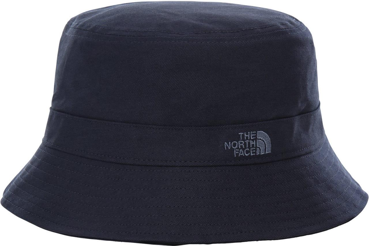 Mützen The North Face Mountain Bucket Hat
