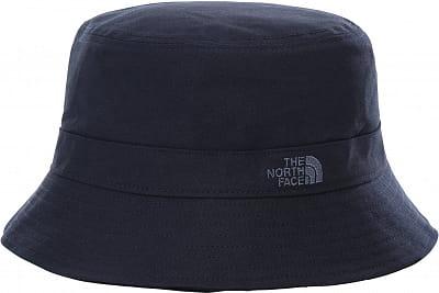 Klobouk The North Face Mountain Bucket Hat