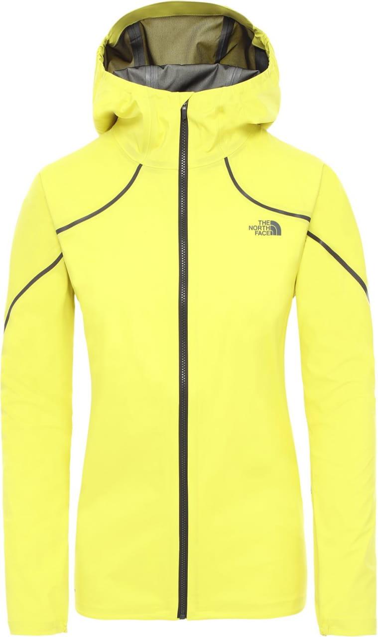 Dámská sbalitelná bunda The North Face Women's Flight Series Futurelight Packable Jacket