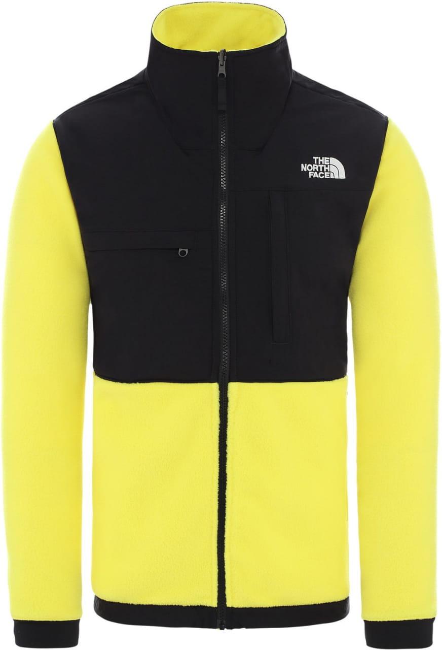 Sweatshirts The North Face Men's Denali 2 Fleece Jacket
