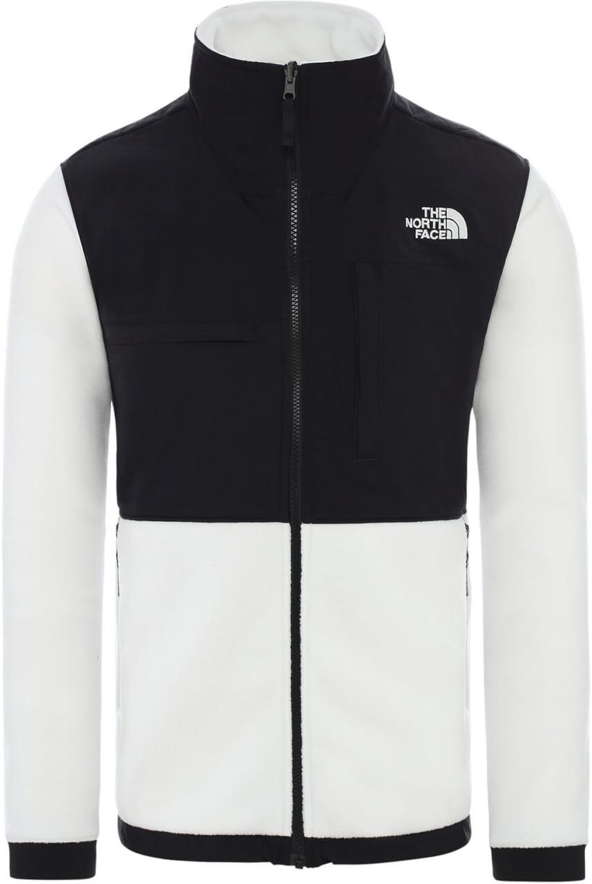 Pánská flísová mikina The North Face Men's Denali 2 Fleece Jacket
