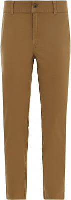 Dámské kalhoty The North Face Women's Motion Xd Ankle Chinos