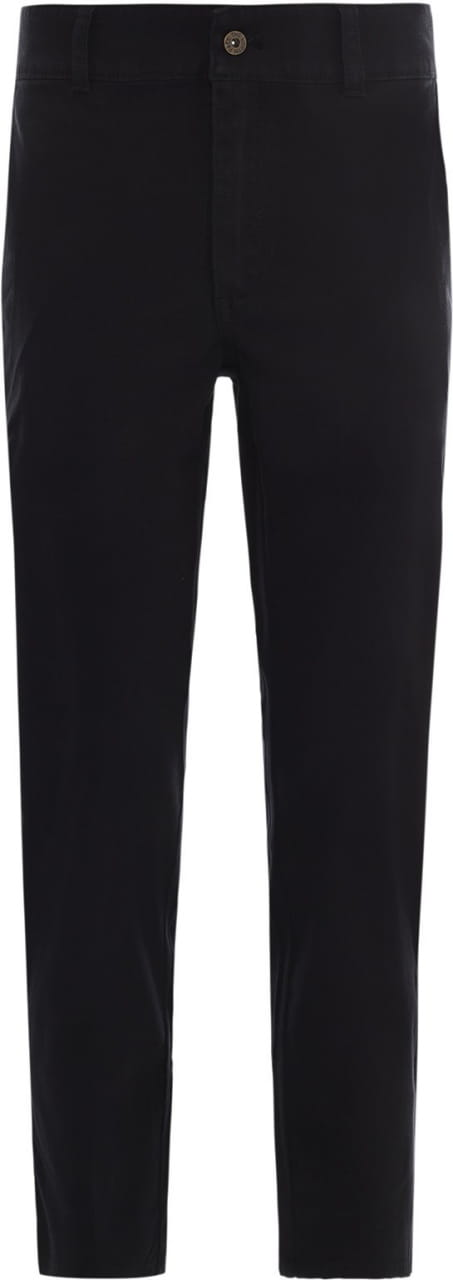 Hosen The North Face Women's Motion Xd Ankle Chinos