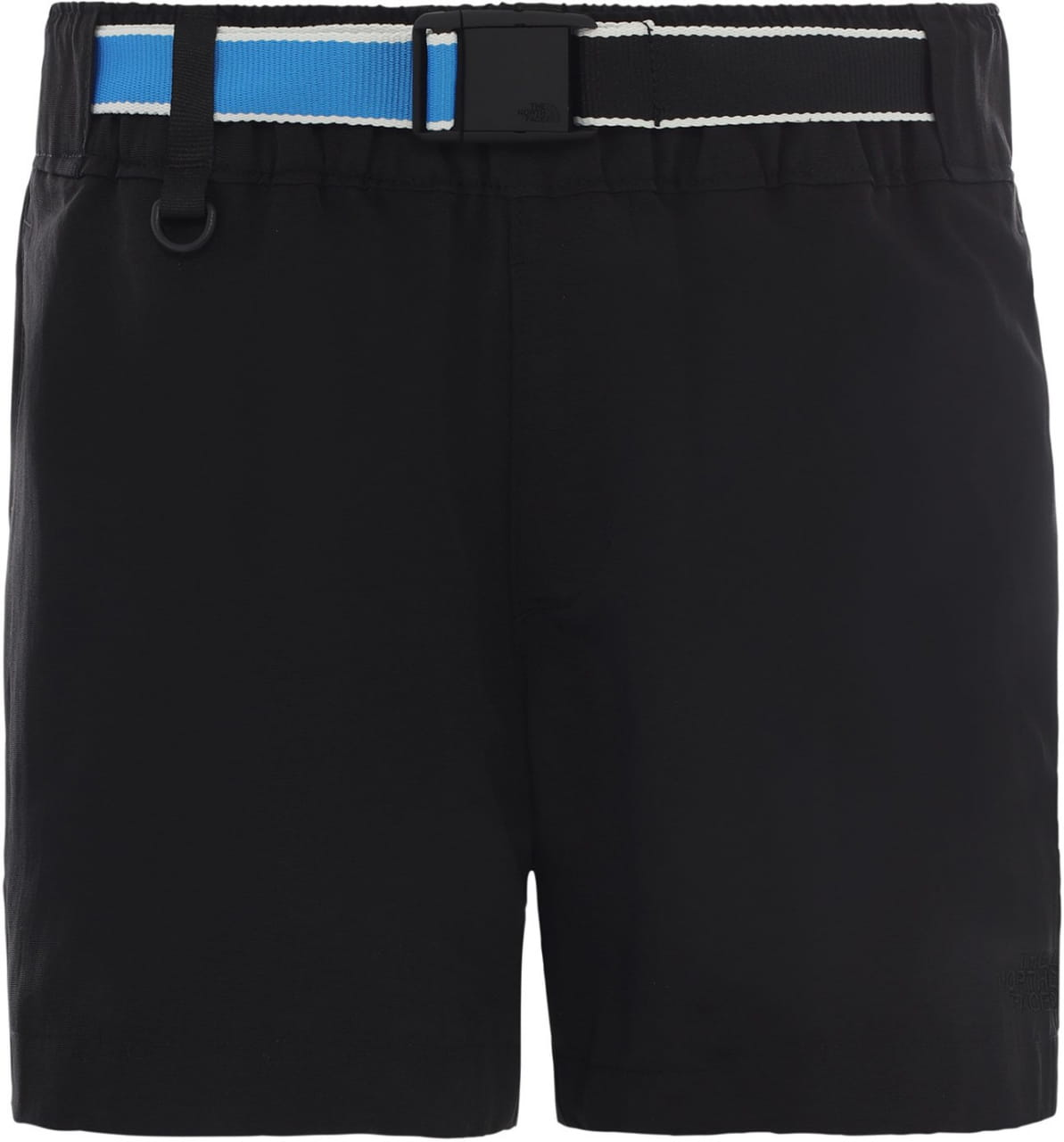 Shorts The North Face Women's Class V Hike Shorts