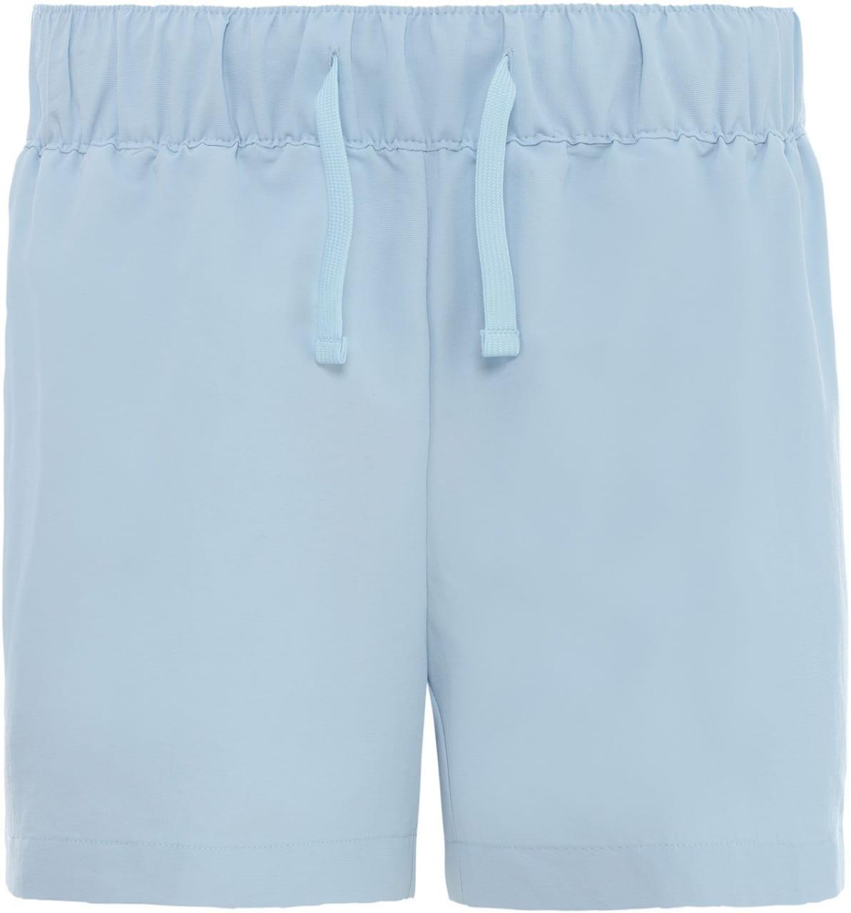 Dámské kraťasy The North Face Women's Class V Shorts