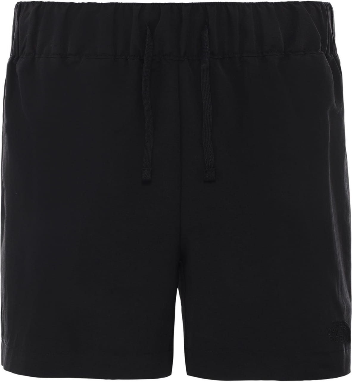 Shorts The North Face Women's Class V Shorts