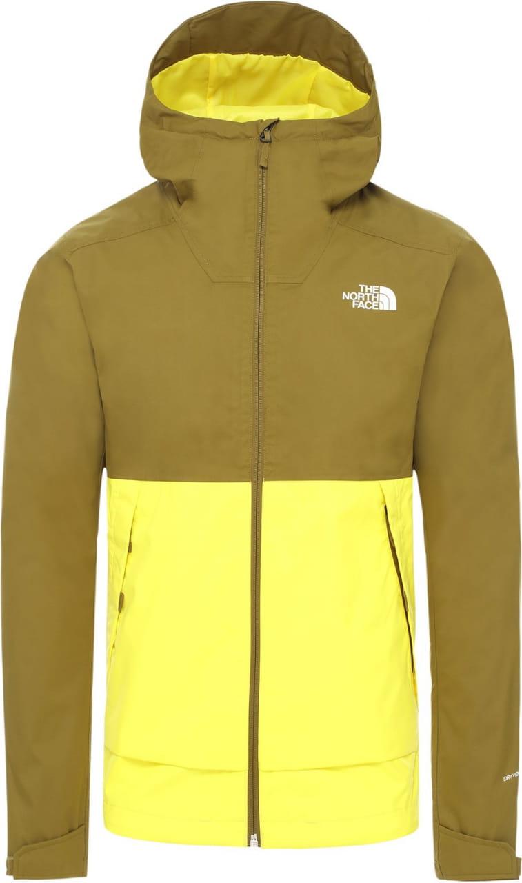 Pánská bunda The North Face Men's Millerton Jacket