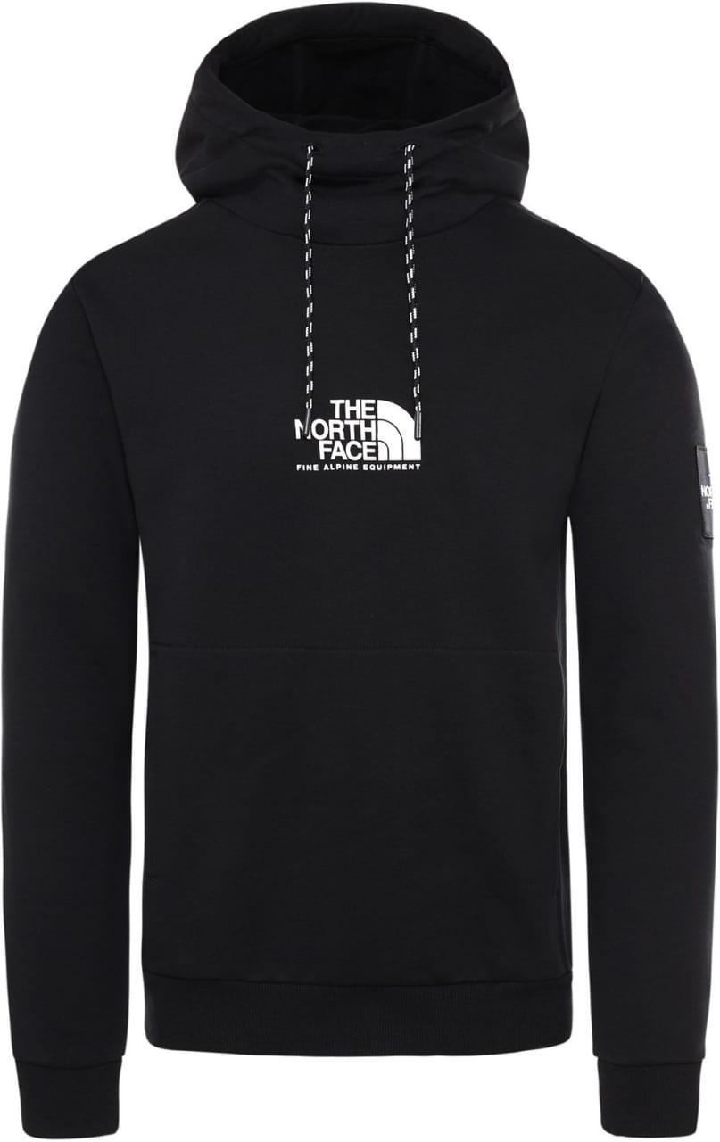Sweatshirts The North Face Men's Fine Alpine Hoodie
