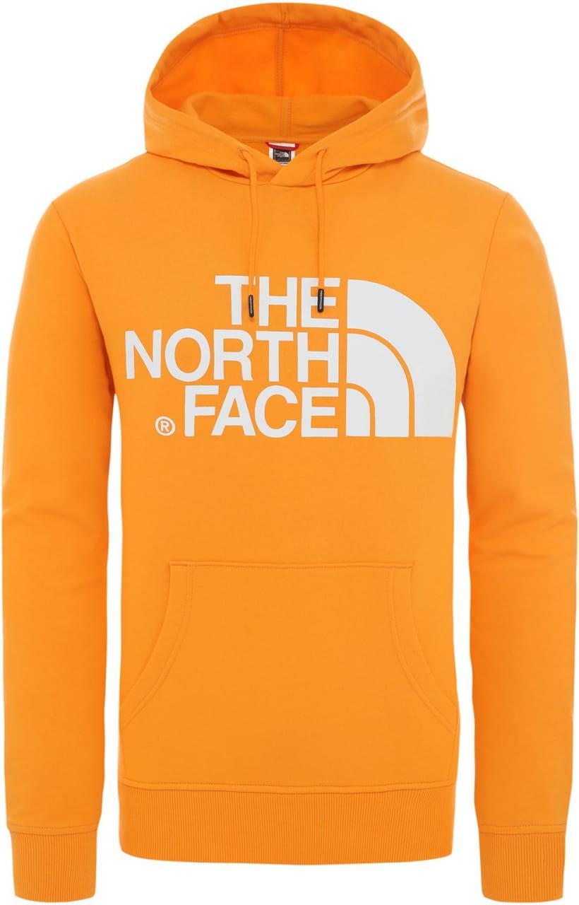 Pánská mikina The North Face Men's Standard Hoodie
