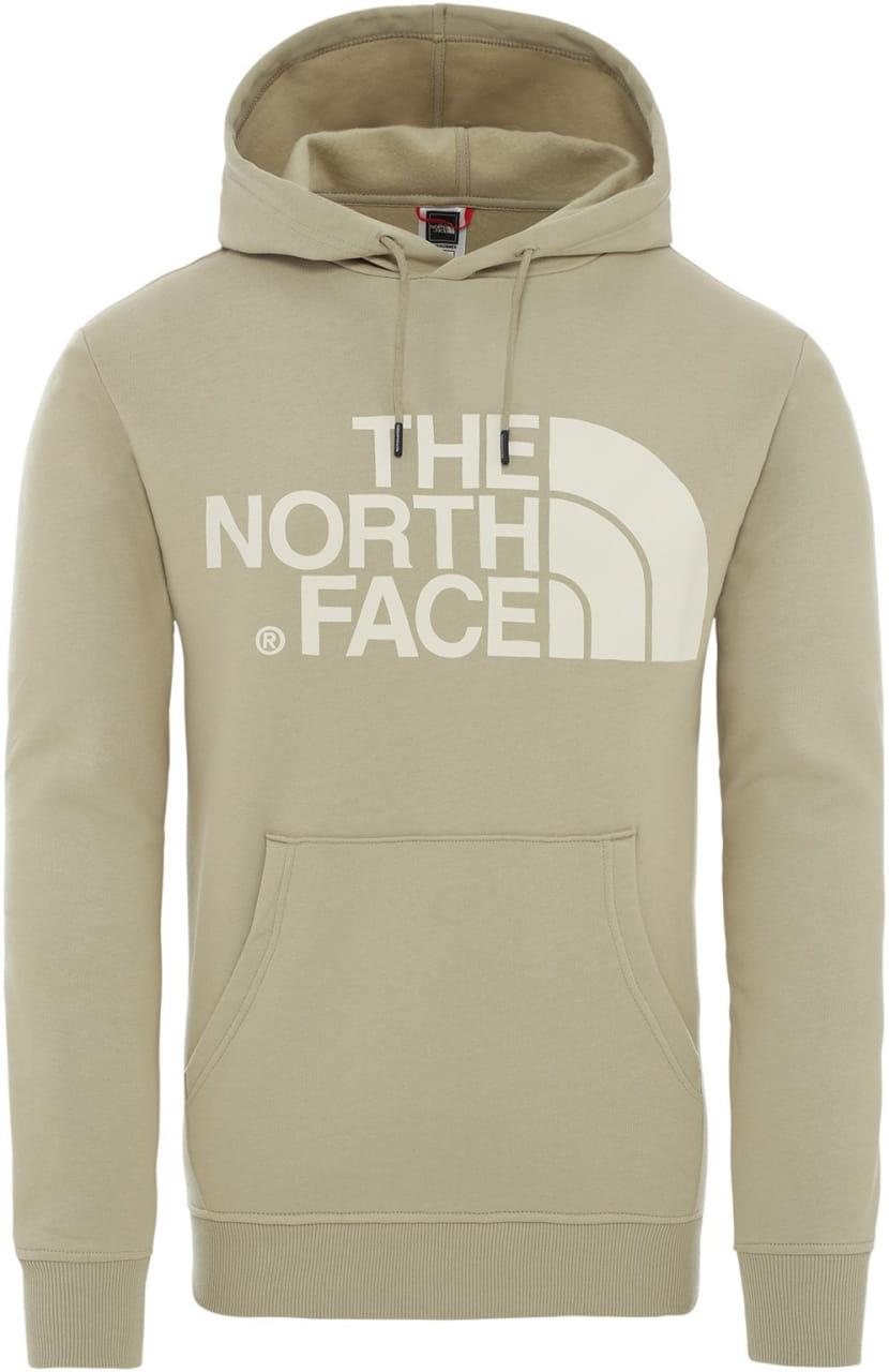 Sweatshirts The North Face Men's Standard Hoodie