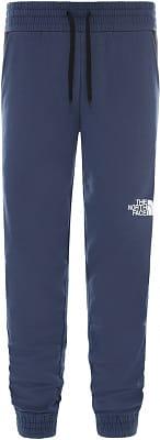 Pánské kalhoty The North Face Men's Standard Trousers