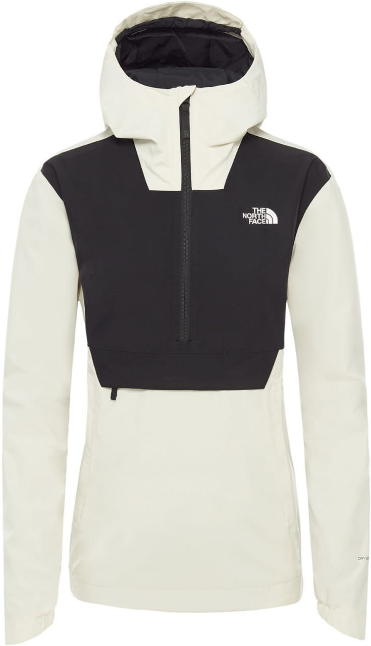 Jacken The North Face Women's Packable Waterproof Fanorak Jacket