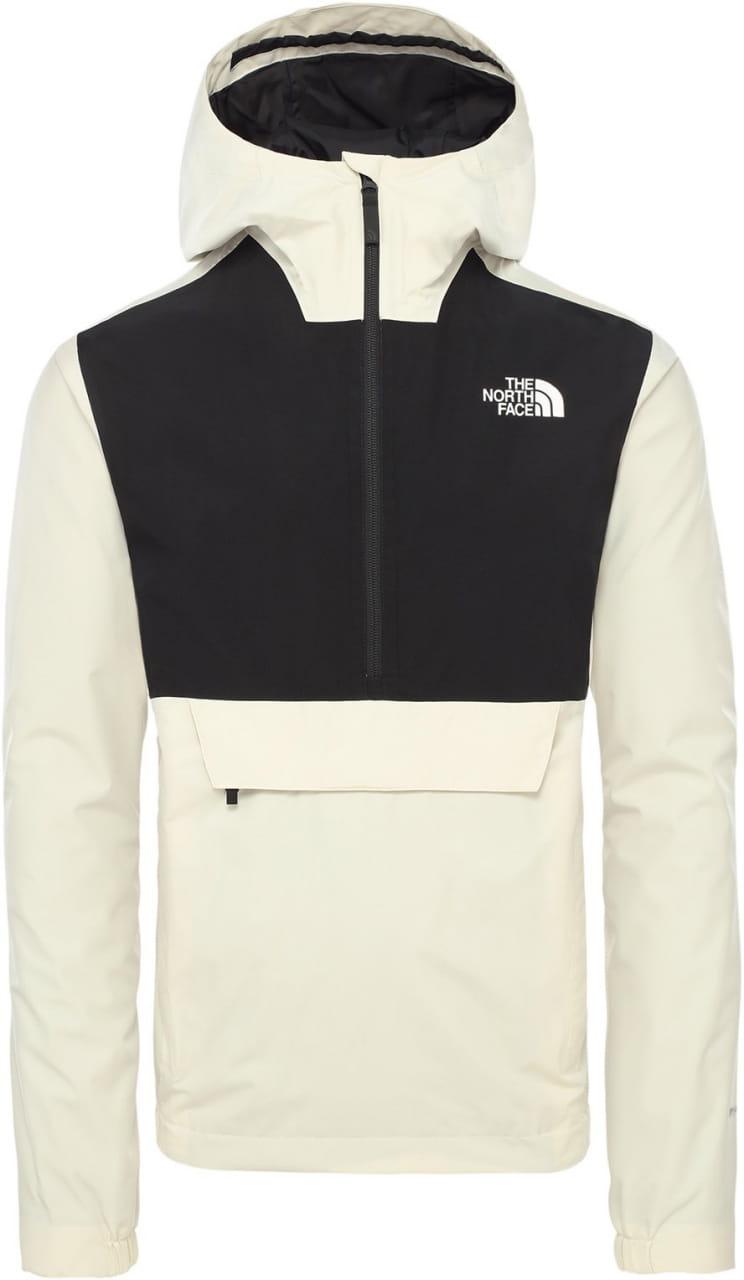 Jacken The North Face Men's Packable Waterproof Fanorak Jacket