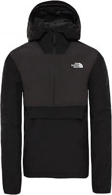 Pánská nepromokavá bunda The North Face Men's Packable Waterproof Fanorak Jacket