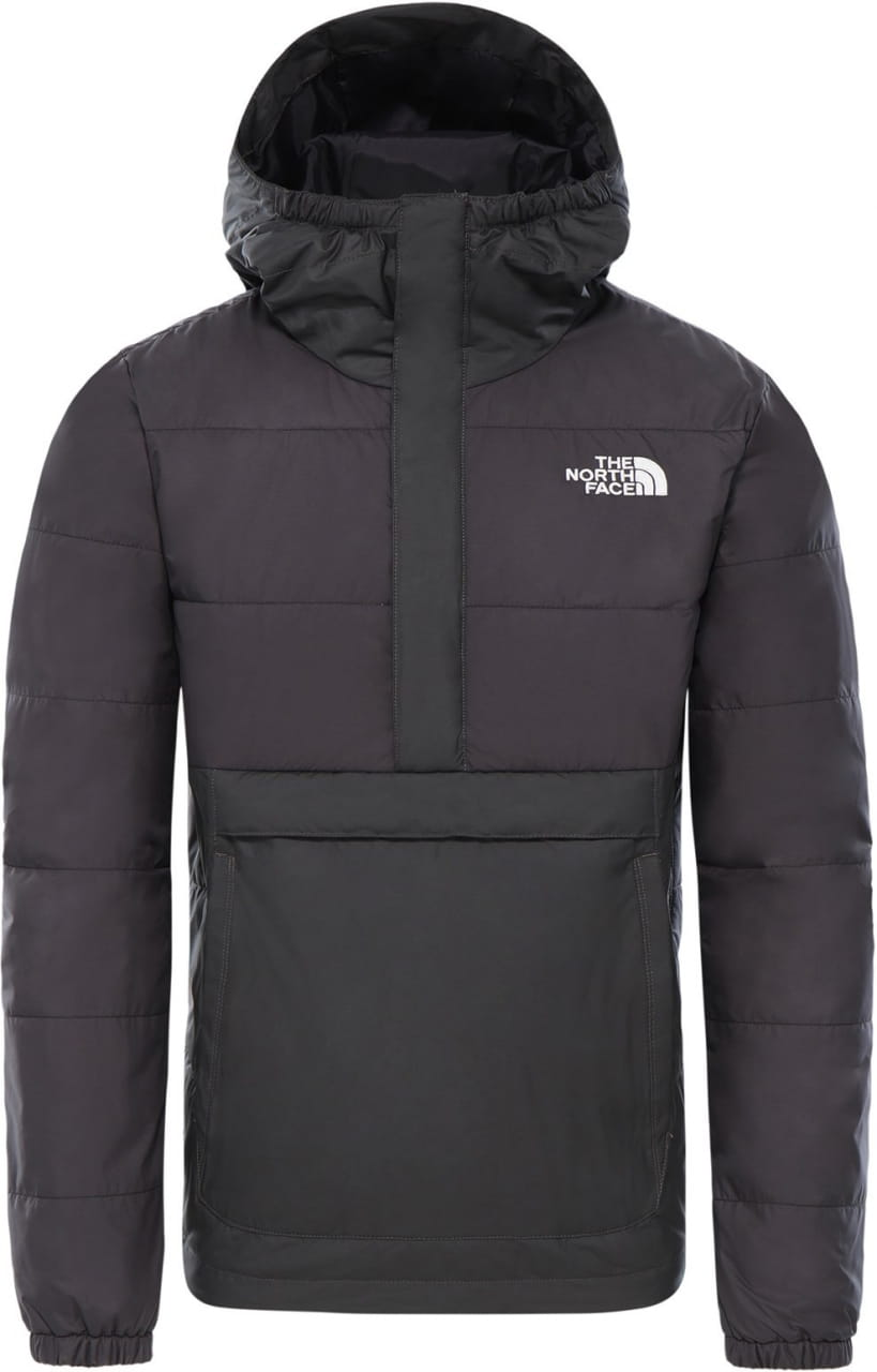 Pánská zatepletná bunda The North Face Men's Packable Insulated Fanorak Jacket