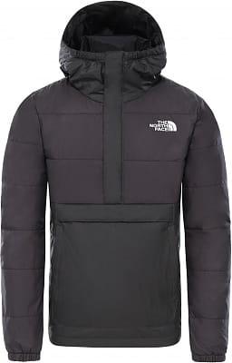 Pánská zatepletná bunda The North Face Men's Packable Insulated Fanorak Jacket