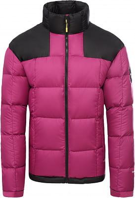 Pánská péřová bunda The North Face Men's Lhotse Down Jacket