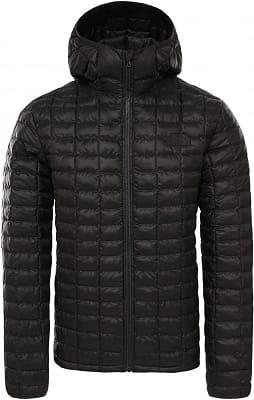 Pánská bunda The North Face Men's Thermoball Eco Hooded Jacket