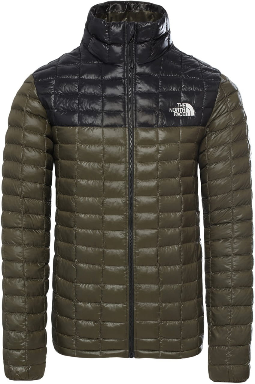 Jacken The North Face Men's Thermoball Eco Jacket