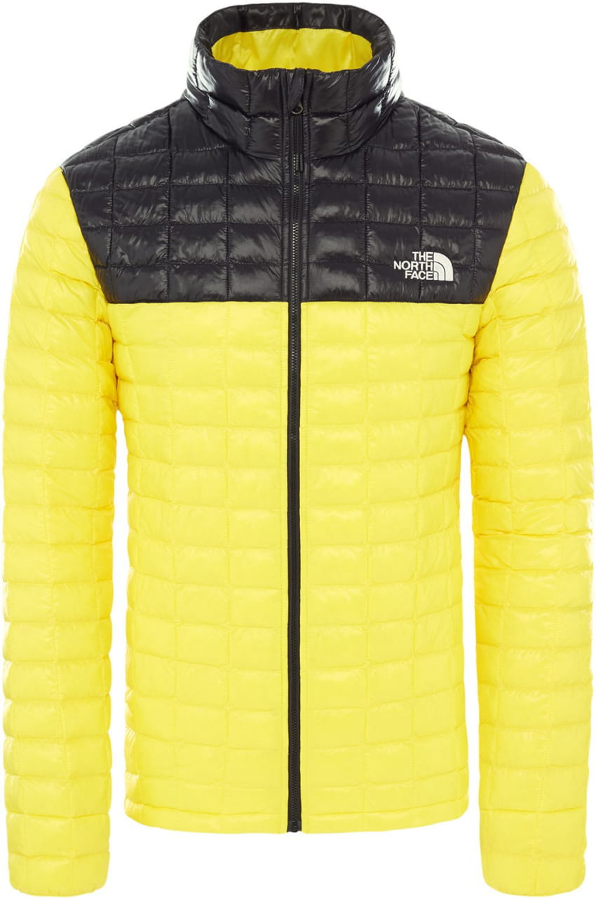 Pánská bunda The North Face Men's Thermoball Eco Jacket