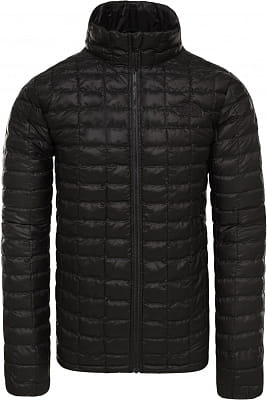 Pánská bunda The North Face Men's Thermoball Eco Jacket