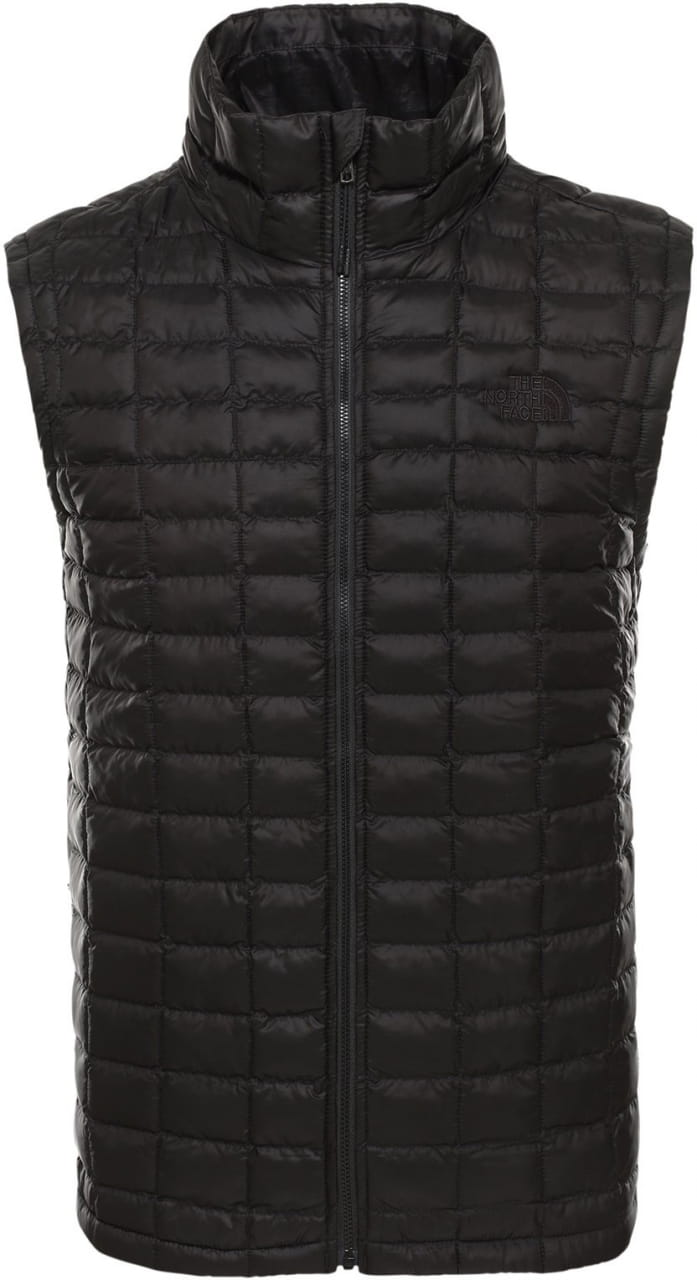 Westen The North Face Men's Thermoball Eco Gilet