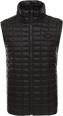 Pánská vesta The North Face Men's Thermoball Eco Gilet