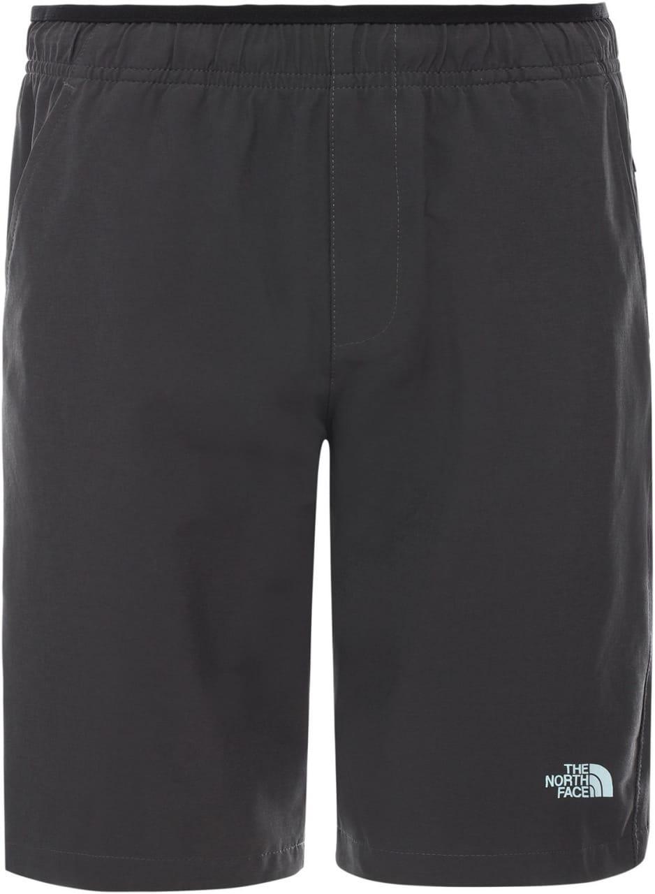 Dětské kraťasy The North Face Boy's Esker Shorts