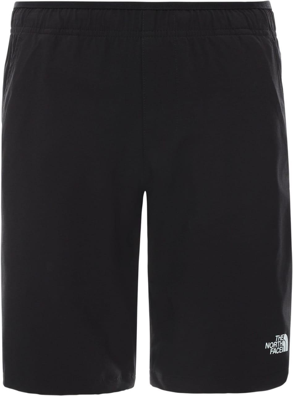 Shorts The North Face Boy's Esker Shorts
