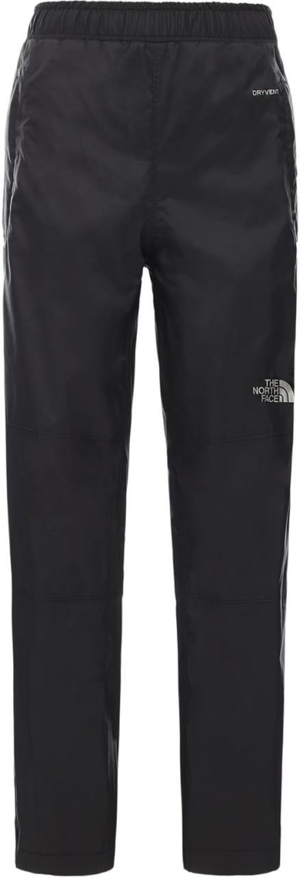 Dětské kalhoty The North Face Boy's Resolve Rain Trousers