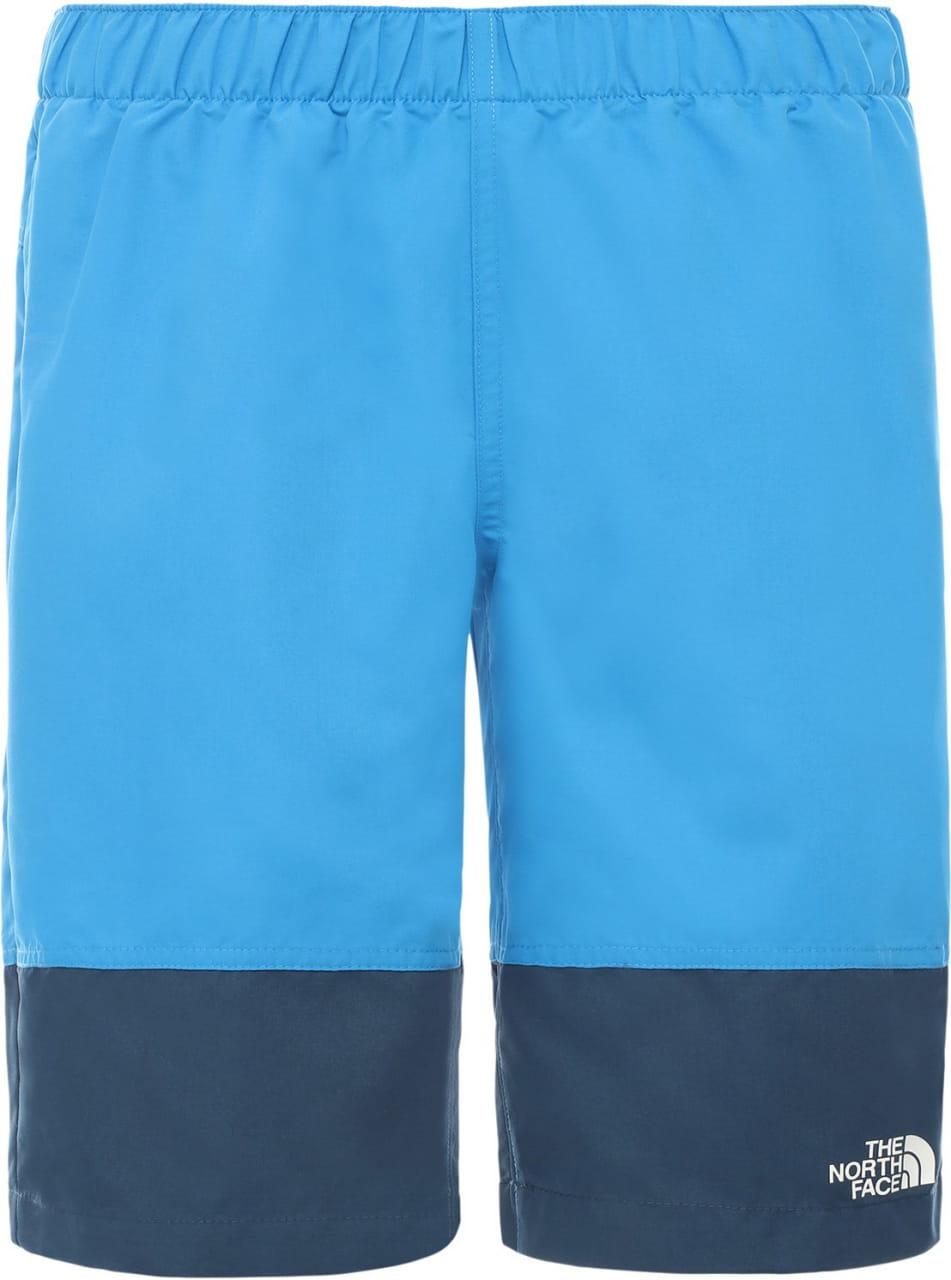 Shorts The North Face Boys' Class V Boardshorts